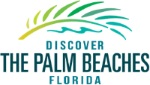 Discover Palm