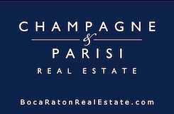 Champagne & Parisi Real Estate